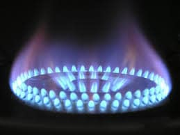 gasleiding